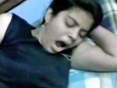 Desi Big Boobs Free Indian Porn Video Ef Xhamster