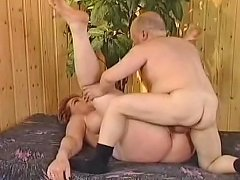 Porngiant 22 Free Anal Porn Video C7 Xhamster
