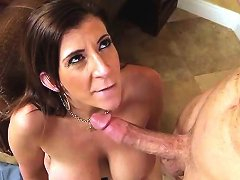 Busty Milf Cock Assistance Free Assistant Porn Video A2