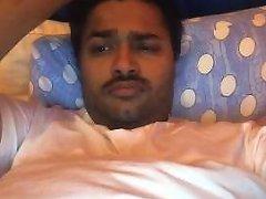 Indian Man Masturbates With A Sock Man Porn B5 Xhamster