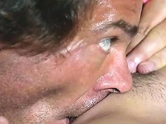 Sexy Coworker Drilled In The Office Free Porn 6d Xhamster