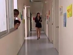 Obscene Lesson Naughty Teacher Censored Porn 37 Xhamster