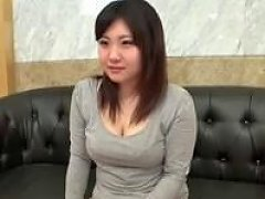 Pretty Japanese Girl Pretty Girl Porn Video Fd Xhamster