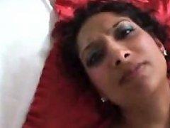 Desi Indian Free Indian Desi Porn Video 9f Xhamster