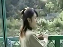 Asian Home Fisting Free Home Porn Video 1f Xhamster
