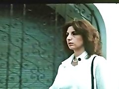 Im Fieber Der Lust 1980 Free Vintage Porn 84 Xhamster