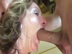 Dutch Milf Used Free Mature Porn Video 44 Xhamster