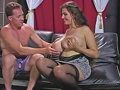 Truly Nice Funbags Free Big Natural Tits Porn Video 3c