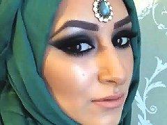 Hijabi Slut Free Milf Porn Video Fa Xhamster