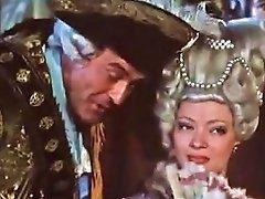 Classic Katharina Part 2 Free Victorian Porn Video 52