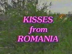 Romanian Porn Casting From Camturbators Porn 1d Xhamster