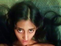 Radhi 40
