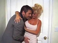 German Milf Free Old Young Porn Video Aa Xhamster