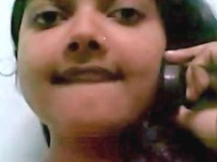 Bangla Girl Showing More Free Webcam Porn D1 Xhamster