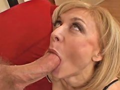 Sexy Milf Nina Hrtley Enjoy Cumswallow Porn 78 Xhamster