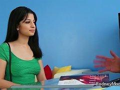 Nadia Ali Middle East Sex Arabic Lebanese Girl