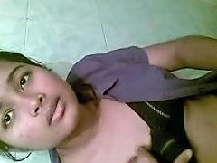 Bangla Girl Expose Bangladeshi Porn Video 09 Xhamster