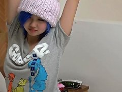 Candy Solo Harriet Sugarcookie Homemade Porn Video Xhamster