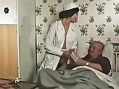 La Clinique Free Italian Porn Video 4f Xhamster