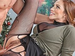 Ariella Ferrera Charles Dera In Naughtyoffice Txxx Com