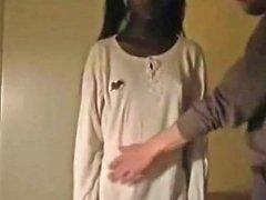 African Hooker 2 Porn Videos
