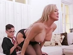 Teen Brunette Webcam Strip And Bedroom Halloween Special With A Threesome Porn Video 321