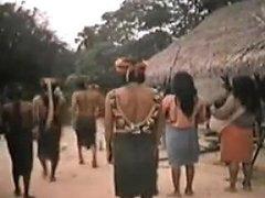 Crazy Parody Tarzan Part 3