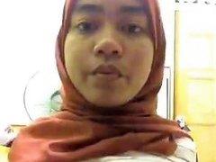 Anis 1 Free Malaysian Teen Porn Video Fa Xhamster