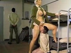 Military Women Free New Mobile Porn Video 85 Xhamster