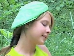 Little Liza Free Little Xxx Porn Video 27 Xhamster