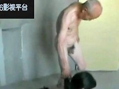Chinese Grandpa Free Asian Porn Video Ab Xhamster