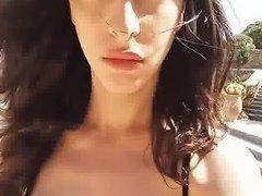 Greek Free Lesbian Greek Porn Video A7 Xhamster